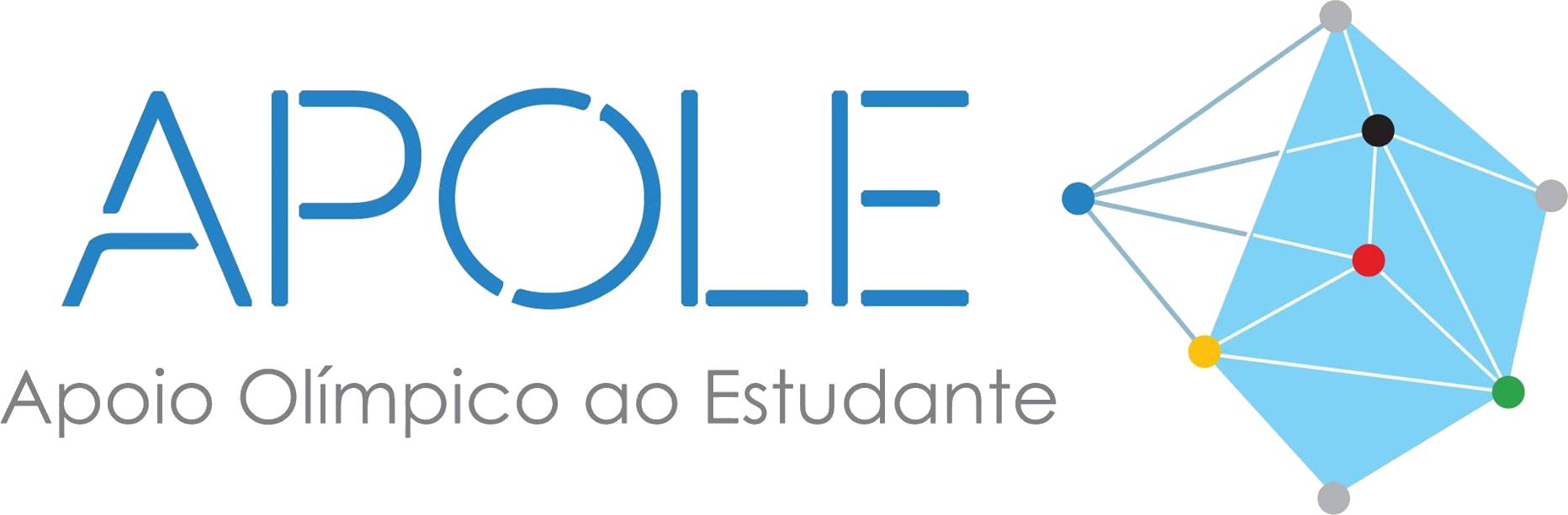 APOLE
